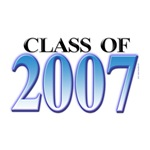 LAYOUT 1 - Class of 2007