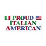 Italian American Pride