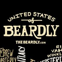 United States of Beardly