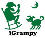 iGrampy-original Grampy