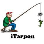 iTarpon