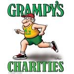 Grampy's Charities Runner