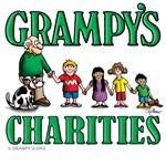 Grampy's Charities Kids