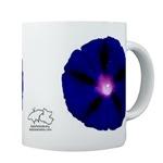 Big Flowers! (small mugs)