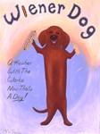 Wiener Dog