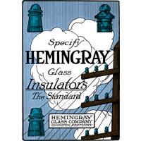 Specify Hemingray