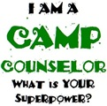 Camps and Campers