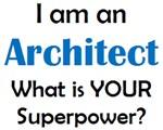 architects & draftsmen