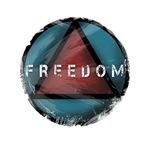 Freedom T-Shirts