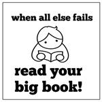 Big Book 1