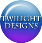 <b>Twilight</b>