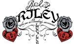 RIP Riley