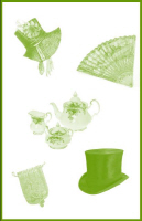 Housewares and Accessories