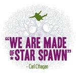 Star Spawn