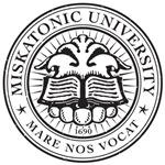 Miskatonic University Gear