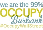 Occupy Burbank T-Shirts