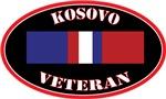 Kosovo Campaign Veterans