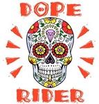 Dope Rider