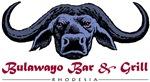 Bulawayo Rhodesia