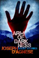 Arm of Darkness