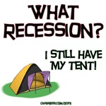 What Recession