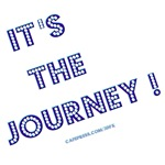 Its The Journey