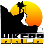 Hikers Gold