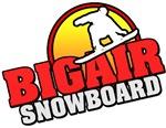 Snowboard2 (Big Air)