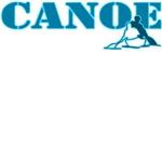 Canoe TP (Blue)