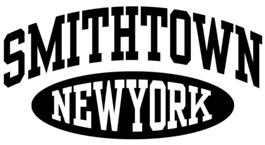 Smithtown NY  t-shirts