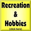 RECREATION & HOBBIES