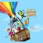 The Adventures of ZooBugs-Zoom