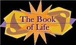 THE BOOK OF LIFE (Dark)
