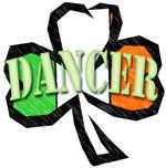 Shamrock Dancer