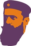 Che Herzl