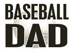Baseball Dad