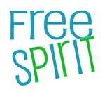Free Spirit Gifts and T-Shirts