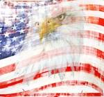 USA Proud