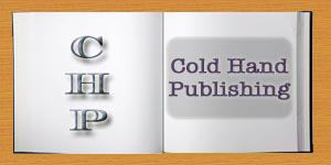 Cold Hand Publishing