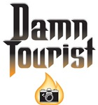 Damn Tourist
