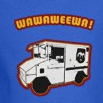 Wawaweewa