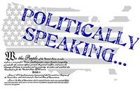 POLITICAL STATEMENTS
