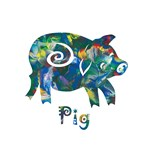 Year of the Pig