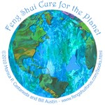 Feng Shui Cure for the Planet
