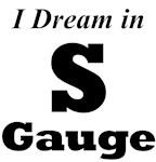 S Gauge