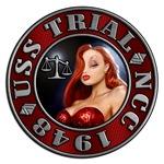 USS Trial
