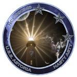 USS Astoria