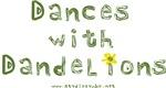 Dandelion Dancer Gardner