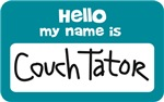 Personalized Name Tag Dog Tees CLICK HERE FOR MORE