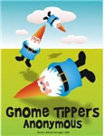 Garden Gnome Tippers Anonymous